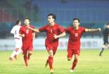 Tuyển Việt Nam sẽ đá thế nào tại AFF Cup 2018?