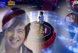 Thí sinh hát nhạc Wanbi Tuấn Anh khiến Phạm Quỳnh Anh rơi nước mắt