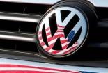 Volkswagen bị tố hủy chứng cứ gian lận khí thải