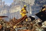 Vụ khủng bố 11/9, 15 năm Mỹ chưa tìm được lời giải