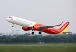 Vietjet nói gì về chuyến bay đi Huế hạ cánh Đà Nẵng?
