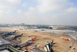 Huỷ hàng loạt chuyến bay do bão Mangkhut