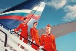 Khách được gì khi Vietnam Airlines liên danh code share với Aeroflot?