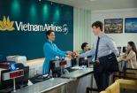 Vietnam Airlines mở bán vé Tết, duy trì dải giá linh hoạt