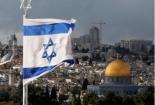 Đại sứ quán Mỹ sẵn sàng mở tại Jerusalem vào tháng 5
