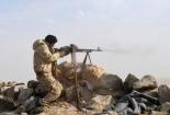Quân đội Syria nã mưa pháo, tên lửa vào phiến quân ở Aleppo