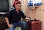 Minh Béo về VN: Hớn hở khoe ảnh thay cho lời xin lỗi