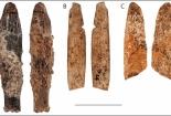 Tiết lộ bất ngờ về con dao cổ đại hơn 90.000 năm tuổi