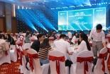 Giới đầu tư săn lùng sản phẩm nghỉ dưỡng của FLC tại Quảng Ninh
