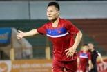 Dự World Cup, cầu thủ U20 Việt Nam vẫn chầu rìa SEA Games?