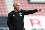 """Bật mí """"mật lệnh"""" của Mourinho giúp MU hạ Liverpool"""