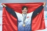 SEA Games 29: Đoàn TTVN nín thở hoàn thành mục tiêu