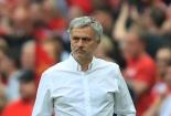 Chuyển nhượng sáng 30/4: Mourinho bị cự tuyệt 3 lần; Liverpool quyết cản Real
