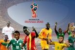 VTV ra tuyên bố không ngờ về bản quyền World Cup 2018