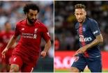 Lịch phát sóng trực tiếp Champions League ngày 18/9