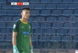 Bùi Tiến Dũng tự tay ném đi cơ hội ở đội tuyển Việt Nam?
