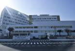 Vingroup khai trương bệnh viện Vinmec trị giá 1.900 tỷ đồng tại Hải Phòng
