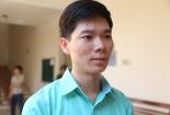 Tử vong khi chạy thận: Bác sĩ Hoàng Công Lương bị mớm cung?