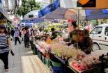 TP.HCM hạn chế tổ chức sự kiện chiếm dụng lòng đường, vỉa hè