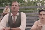 Lịch chiếu phim HBO, StarMovie, Cinemax ngày 6/8