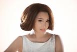 Hồ Quỳnh Hương lên tiếng việc bỏ ghế nóng vì Hari Won