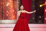 Hương Tràm tiết lộ lý do rút lui khỏi MTV EMA