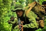 Nhìn lại những sản phẩm của Hãng phim truyện Việt Nam 10 năm qua