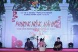 Ấm áp đêm tri ân các thế hệ giáo viên trường THPT Việt Đức