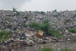 Dân bức xúc vì bãi rác gây ô nhiễm môi trường nghiêm trọng