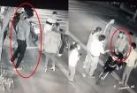 Tin mới vụ bị đâm vì cản nhóm thanh niên trêu ghẹo phụ nữ