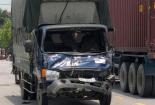 TNGT ở Bắc Ninh: Xe máy lộ nhiều vi phạm