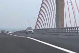 Bộ GTVT yêu cầu kiểm tra chất lượng thi công cầu Bạch Đằng