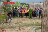 Video: Toàn cảnh thảm án 5 người thương vong ở Hà Giang