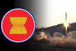 Triều Tiên cầu cứu, ASEAN hồi đáp thế nào?