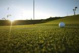 Hole-in-one không giới hạn tại SMIC Golf Challenge