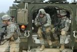 Nga tố Mỹ đang dụ dỗ các nước vùng Balkan gia nhập NATO