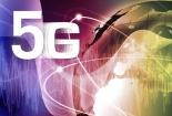 Bao giờ Việt Nam có kế hoạch phát triển 5G?
