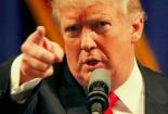 Ông Trump sẽ nói gì tại buổi họp báo đầu tiên?