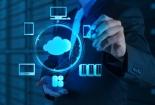 Phần mềm không bản quyền cản trở phát triển điện toán đám mây