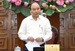Thủ tướng: Nhật Bản nhiều ôtô, ít tai nạn do giáo dục mà ra