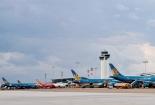 Thận trọng khi cấp giấy phép kinh doanh hàng không