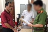 Khởi tố 25 bị can, bắt giam ông Trầm Bê và 15 người