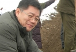 Mục sư Canada tuyên bố tha thứ cho Triều Tiên