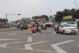 BOT Rạch Miễu sẽ chủ động xả trạm khi ùn tắc giao thông