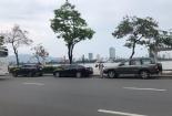 Đà Nẵng ưu tiên dành đất cho giao thông tĩnh