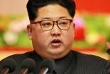 Một tuyên bố của Triều Tiên khiến các đảng phái Hàn Quốc chia rẽ