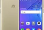 Dính lỗ hổng bảo mật, điện thoại Huawei nguy cơ bị hacker tấn công