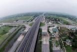 Đẩy nhanh tiến độ 8 dự án ODA giao thông mới bổ sung