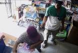 Những vụ dàn cảnh cho trẻ em trộm cắp gây phẫn nộ