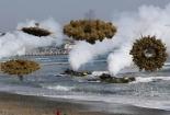 Mỹ và Hàn Quốc đã gửi sự cảnh báo gì tới Triều Tiên?